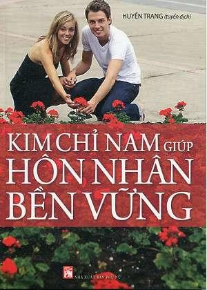 sach kim chi nam giup hon nhan ben vung 7 quyển sách hay về hôn nhân đọc để cuộc sống gia đình luôn bền vững