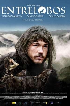phim Among Wolves 2010 5 phim hay về loài sói khôn ngoan và mạnh mẽ