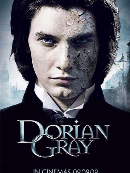 phim Dorian Gray 2009 6 phim hay về quý tộc châu Âu vượt thời gian