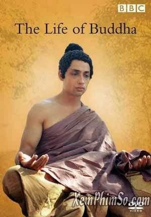 phim The Life Of Buddha 8 phim hay về phật giáo khai mở đạo tâm