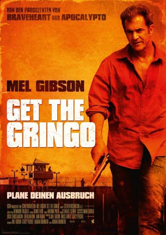 phim get the gringo 10 phim hay về vượt ngục hay nhất mọi thời đại