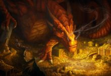 Photo of 9 phim hay về loài rồng đáng xem trong đời
