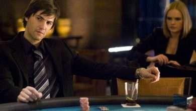 Photo of 9 phim hay về poker nổi tiếng trên thế giới