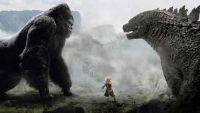 Photo of 12 phim hay về quái vật mãn nhãn người xem