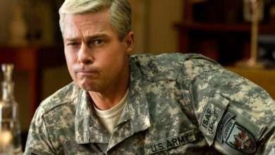 Photo of 7 phim hay về quân đội gay cấn đến từng thước phim