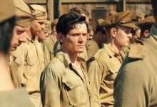 Photo of 9 phim hay về quân nhân truyền tải sức mạnh to lớn