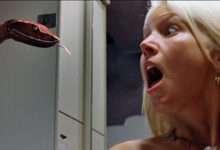 Photo of 8 phim hay về loài rắn hung tợn và nguy hiểm