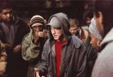 Photo of 8 phim hay về rap đầy ý nghĩa