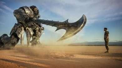 Photo of 10 phim hay về Robot tiên đoán viễn cảnh của loài người