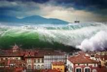 Photo of 6 phim hay về sóng thần đầy kinh hoàng