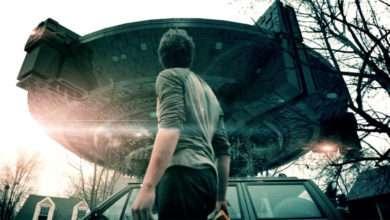 Photo of 9 phim hay về UFO vén màn nhiều bí mật