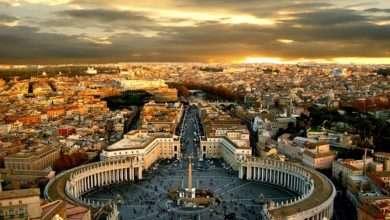 Photo of 5 phim hay về Vatican nên xem