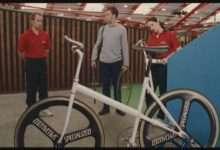 Photo of 6 phim hay về xe đạp truyền cảm hứng cuộc sống
