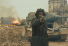 Photo of 8 phim hay về xe tăng nên xem