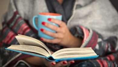 Photo of 8 quyển sách hay về mùa đông tuyệt hay