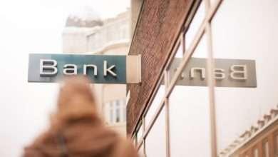 Photo of 9 sách hay về ngân hàng đáng tham khảo