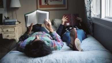 Photo of 7 quyển sách hay về tâm lý đàn ông đáng đọc trong đời