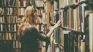 Photo of 20 cuốn sách văn học nước ngoài hay không nên bỏ qua trong đời