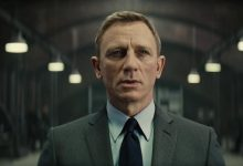 Photo of 5 phim hay về điệp viên 007 ấn tượng nhất