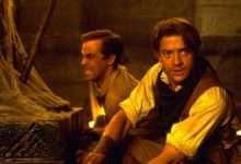 Photo of 4 phim hay về lăng mộ có kịch bản lôi cuốn nhất.