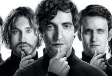 Photo of 8 phim hay về lập trình viên tiết lộ nhiều bí ẩn