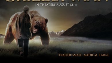 Photo of 5 phim hay về loài gấu đáng xem
