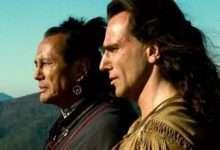 Photo of 5 phim hay về người da đỏ đáng xem trong đời