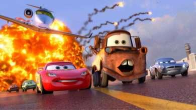 Photo of 6 phim hay về ô tô hồi hộp và gay cấn