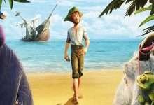 Photo of 3 phim hay về Robinson Crusoe khẳng định nghị lực sống phi thường