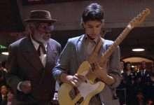 Photo of 8 phim hay về Rock khuấy động cuộc sống bạn