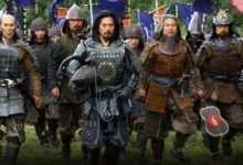 Photo of 10 phim hay về Samurai đầy giá trị tinh thần và lịch sử