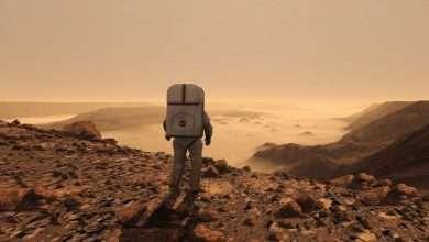 Photo of 7 phim hay về sao Hỏa đáng xem trong đời