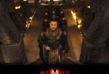 Photo of 5 phim hay về Tần Thủy Hoàng đáng xem