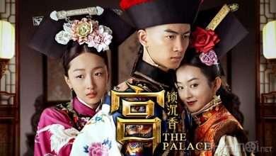 Photo of 4 phim hay về vua Khang Hy minh quân hiếm có của Trung Hoa