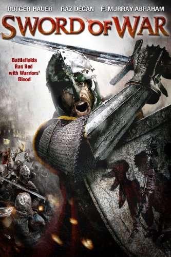 phim Barbarossa 2009 9 phim hay về chiến tranh Trung Cổ bao quát tất cả huyền sử