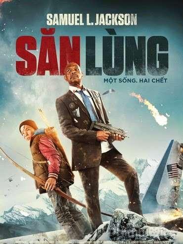 phim Big Game 2014 10 phim hay về ám sát tổng thống gây cấn đến nghẹt thở
