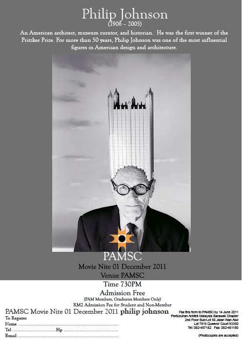 phim Diary of an Eccentric Architect 7 phim hay về kiến trúc không thể bỏ qua