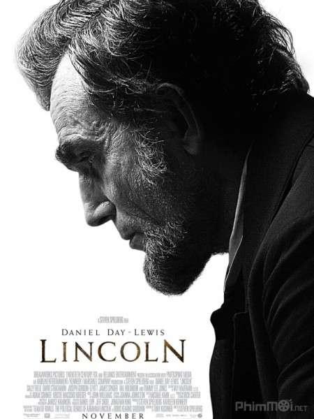 phim Lincoln 2012 10 phim hay về ám sát tổng thống gây cấn đến nghẹt thở
