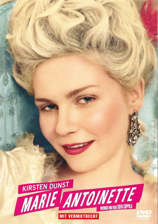 phim Marie Antoinette 2006 9 phim hay về hoàng gia chứa đựng nhiều bí ẩn
