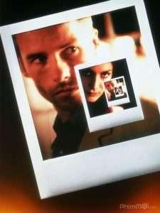 phim Memento 2000 225x300 10 phim hay về mất trí nhớ đan xen giữa quá khứ và hiện tại
