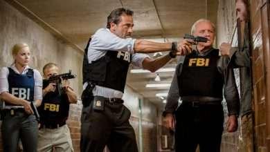 Photo of 8 phim hay về FBI đầy hấp dẫn và lôi cuốn người xem