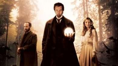 Photo of 6 phim hay về ảo thuật vén màn nhiều bí mật