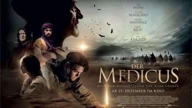 Photo of 7 phim hay về Ba Tư hưng thịnh và hùng mạnh