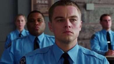 Photo of 12 phim hay về cảnh sát đầy nguy hiểm nhưng không kém phần hài hước