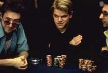 Photo of 10 phim hay về Casino nổi bật nhất