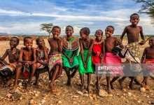Photo of 12 phim hay về Châu Phi đáng xem