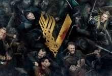 Photo of 9 phim hay về chiến tranh Trung Cổ bao quát tất cả huyền sử