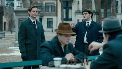 Photo of 9 phim hay về cờ vua khiến người xem bất ngờ