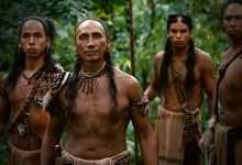 Photo of 4 phim hay về đế chế Maya cổ đại