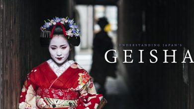Photo of 7 phim hay về Geisha Nhật Bản truyền tải nhiều tầng cảm xúc